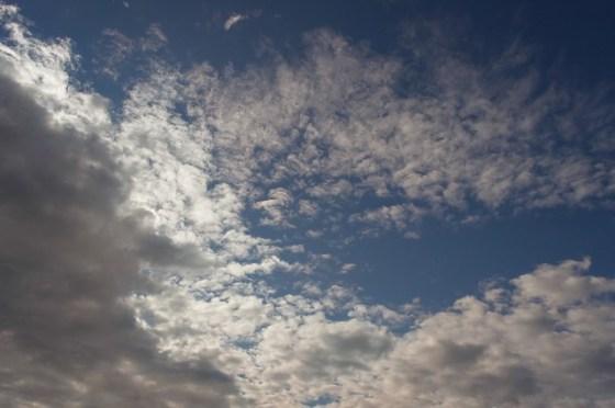 110822_sky