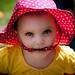 Daycare kids-18