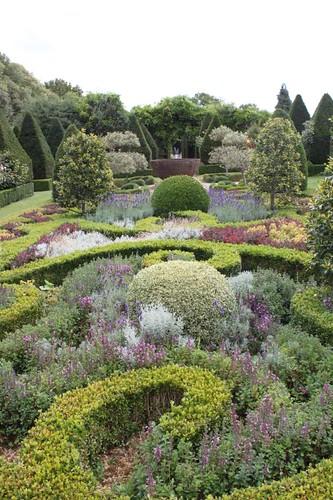 20110805_IMG_1482_knot-garden