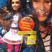 Zendaya as a doll!