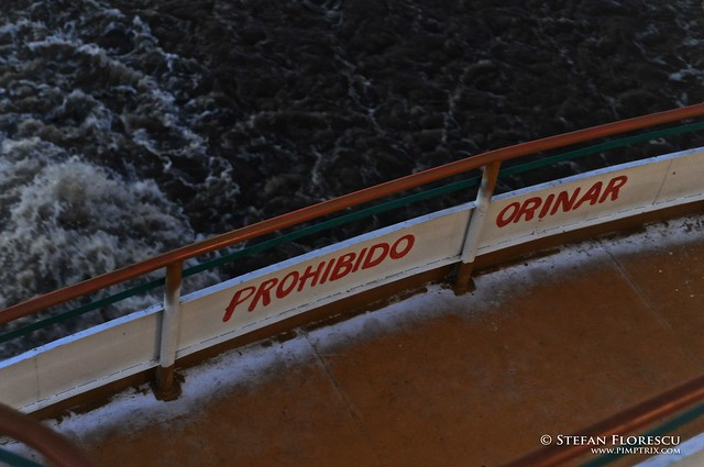 KLR 650 Trip Peru 454