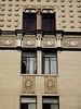 Princess Apartments - 155 Hyde Street, San Francisco by Anomalous_A