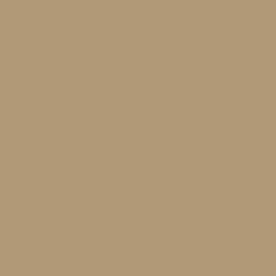 Starfish color chip