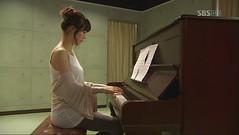[AM-A]The.Musical.E03.XviD-HANrel.AM-Addiction (1)[(105553)12-15-09]