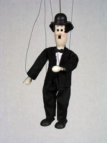 Chaplin-ma150
