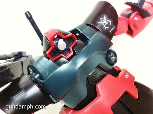 MG 1 100 Char's Rick Dom Zeon (51)