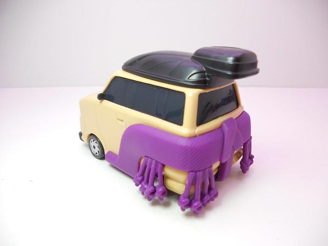 disney cars 2 kingpin nobunaga (5)