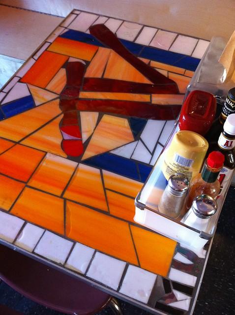 mtv mosaic