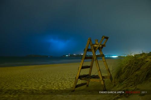 SOMO BEACH NIGHT 4