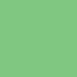 Grass Green color chip