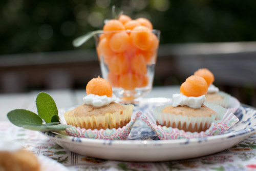 3_Apple_Cupcakes