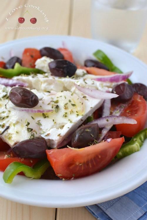 insalata greca finale5
