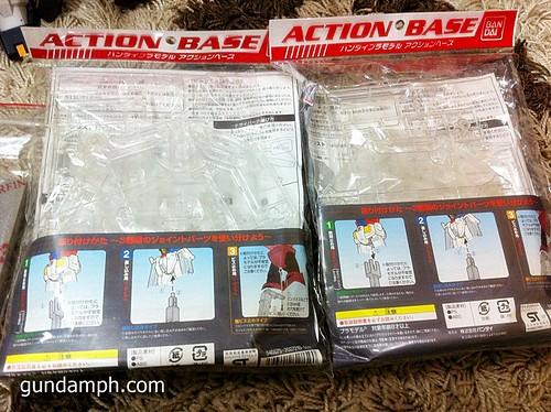 new hauls september 3, 2011 (8)