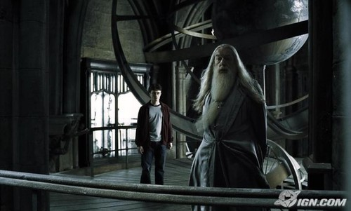 harry-potter-and-the-half-blood-prince-20090422044718670_640w