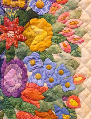 Festival of Quilts 502