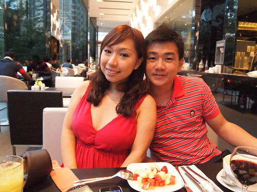 Singapore Lifestyle Blog, Lifestyle Blog, nadnut, Staycations, what is a staycation, what to do in a staycation, Holidays, Nice hotels in Singapore, Quincy Hotel, Quincy Hotel Qool Promotion, Staycations in Singapore, Life and Fun, Bloggers in Quincy Hotel