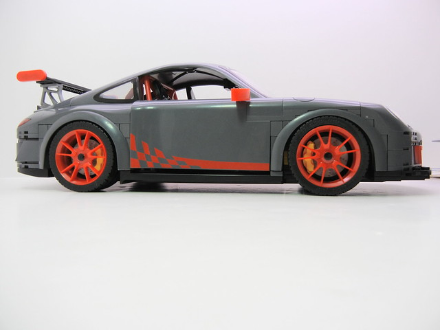 mega bloks need for speed build it kits porsche 911 gt3 rs (3)