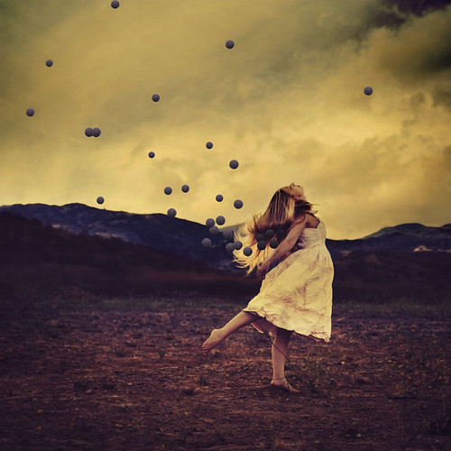 the wind whistles spirited songs by brookeshaden