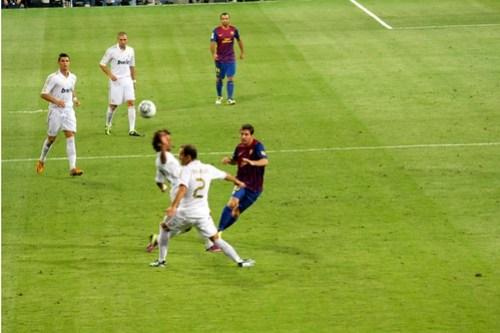 Supercopa 44