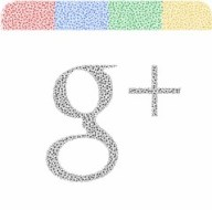 Google+ Custom URLs Roll Out