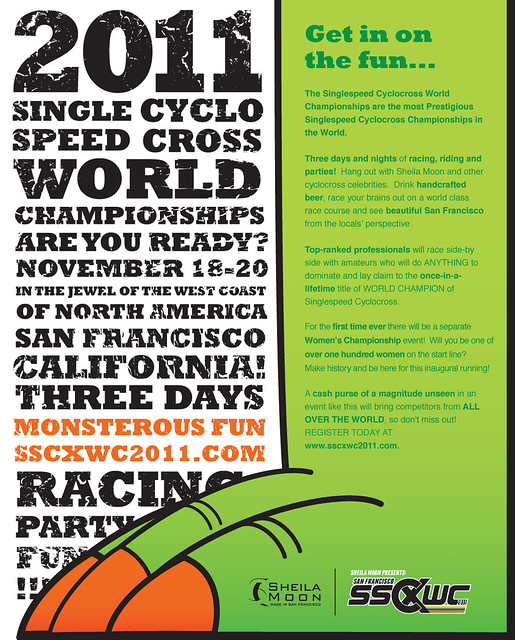 sscxwc2011 ad