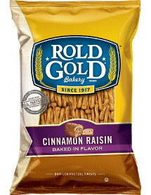 rold-gold-cinnamon-raisin