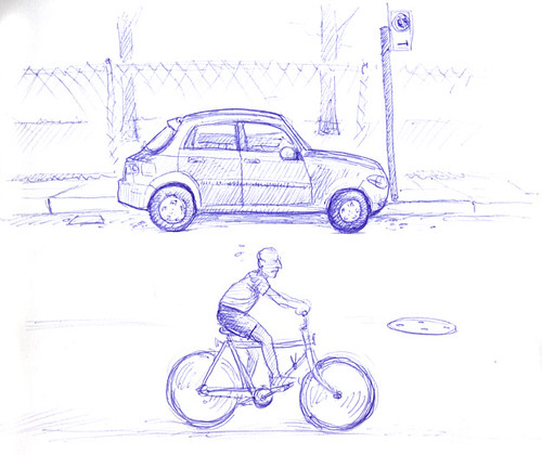 street-pen-bookXB