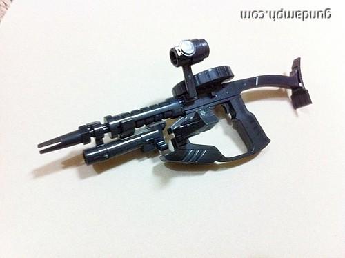 MG 1 100 Char's Rick Dom Zeon (31)