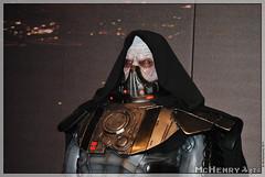 Gamescom 2011 - Fr - 170