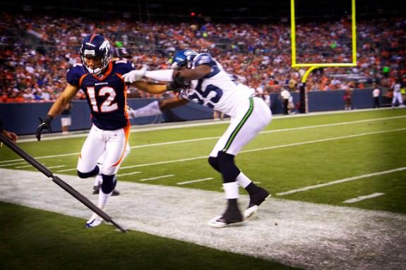 Broncos_19