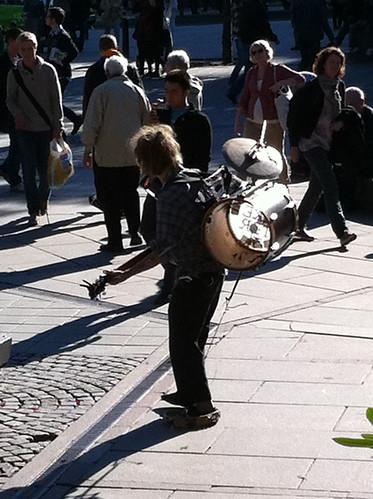 Oslo_Sentrum8