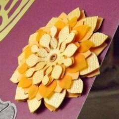 Flower_detail