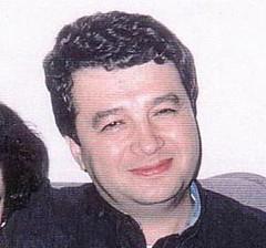 Аркадий Зальцман