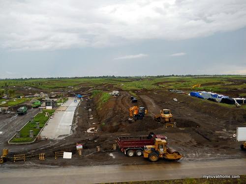 Venare, Nuvali Aug2011 (12)