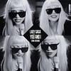 Lady GaGa [You And I] (VMA Version)