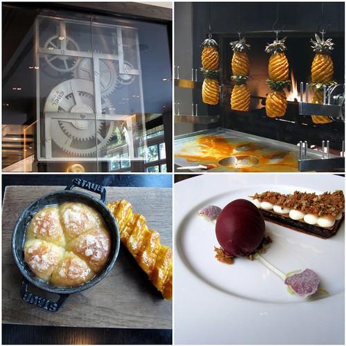 Dinner_desserts_mosaic