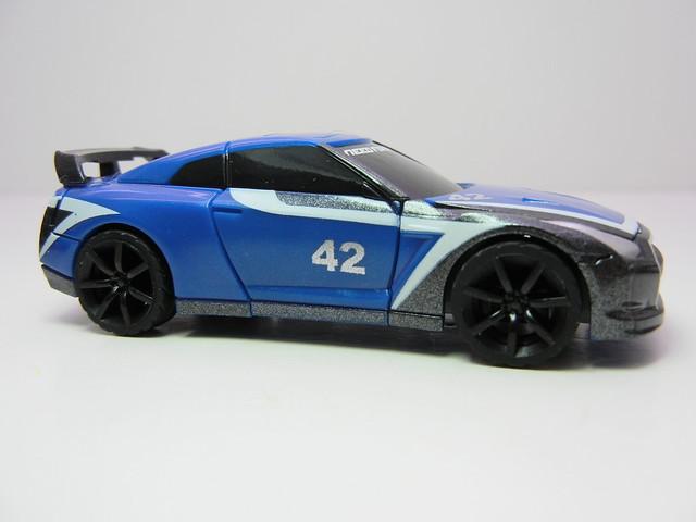 mega bloks need for speed build it kits (12)