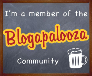 Blogapalooza-Im-a-member-of-blogapalooza-community