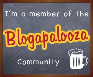 Blogapalooza-Im-a-member-of-blogapalooza-community