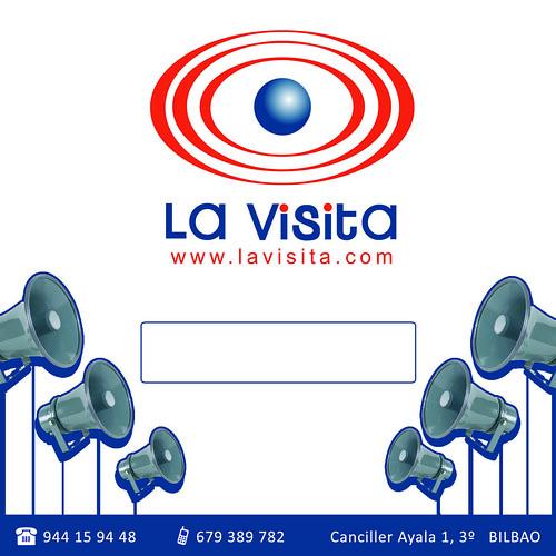 CURSO COMO HABLAR BIEN EN PUBLICO por JabierCalle en LaVisita by LaVisitaComunicacion