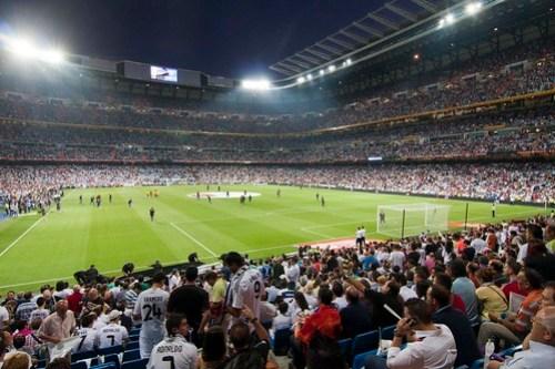 Supercopa 05