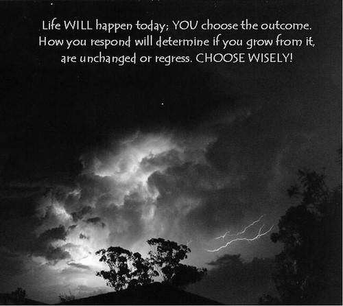 life-happens