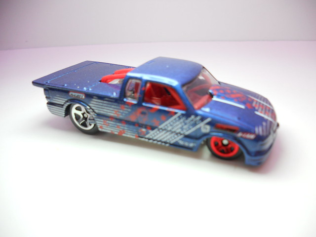 hot wheels by dale jr pro stock chevy (2)