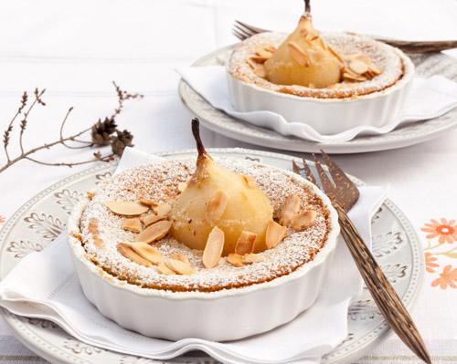 1_Pear_Almond_Souffle