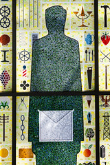 Symbols And Their Symbolism