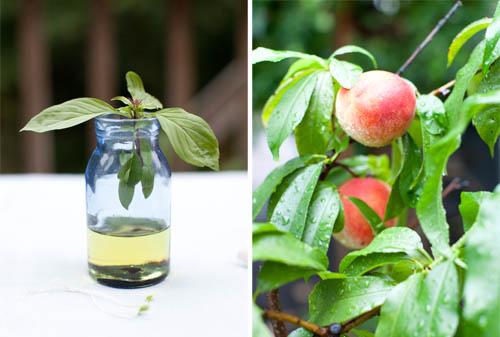 1_Beet_Peach_Salad
