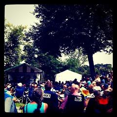 American Folk Fest