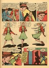 Police Comics 014 29