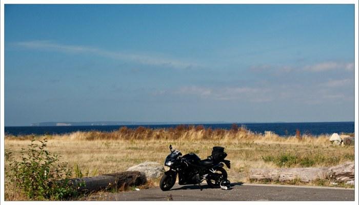 36-52-2011: 10,000 km!