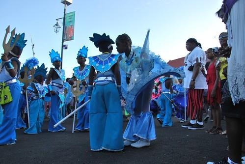 Grenada -  - 707 by Julienne Pascoe